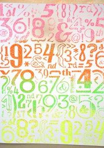 numbers bkgrd oopsy 377 DSC_0310