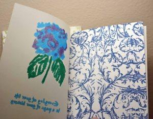 sets hydrangea 505 vellum coloring DSC_0373