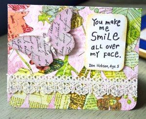 valentines 534 BG butterfly smile DSC_0440