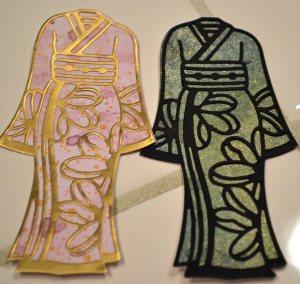 ecrafts 678 kimonos detail DSC_0660