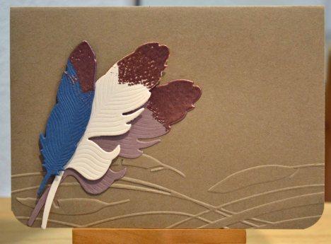 spell-feathers-749-dsc_0782